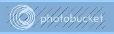 Diffusion Bonding (5)