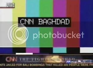 cnn out