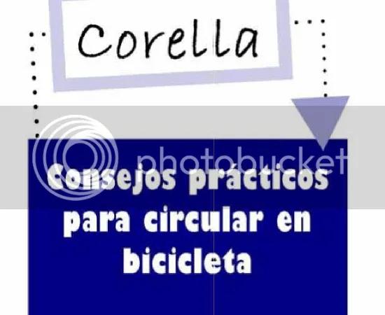 [Corella]