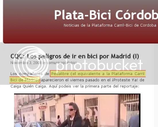 carril-bici madrid-córdoba]