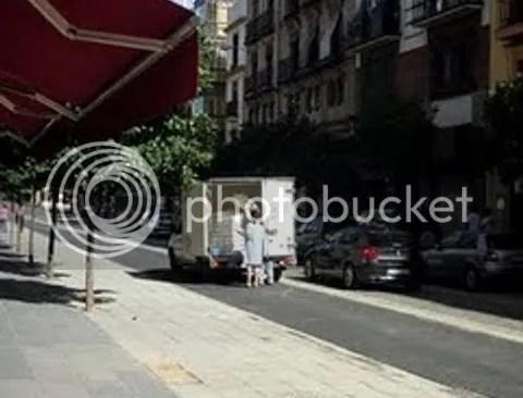 [foto: Porculizando en Sevilla 5]