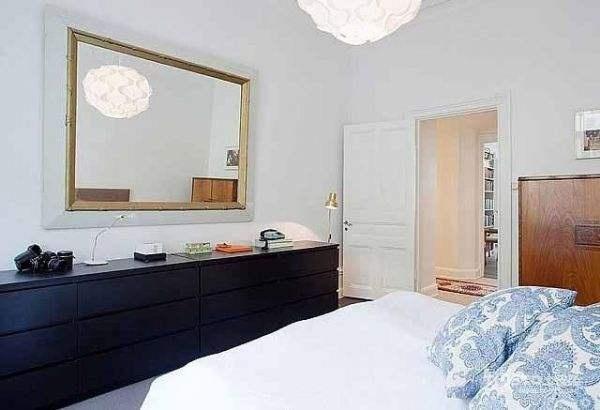 臥室的床怎麼擺放最好 床的擺放位置禁忌圖片解析 - 壹讀