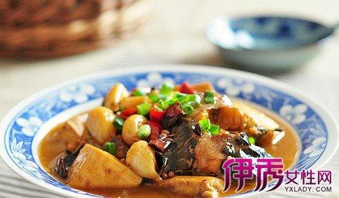 豆腐鯰魚的做法 鯰魚的三大食用效果 - 壹讀
