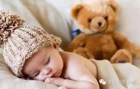 當心!睡覺時出現這些情況,趕快送寶寶去醫院! - 壹讀