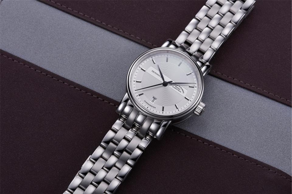 德國手錶的品牌有哪些?德國手錶品牌你知多少? - 壹讀