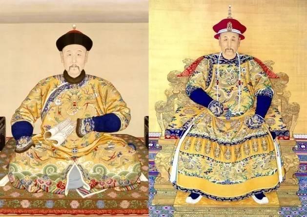 歷史|帶你穿越到清朝。體驗當一天皇帝的感覺 - 壹讀
