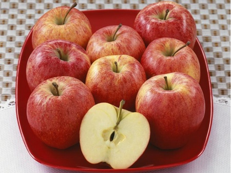 妊娠期糖尿病吃什麼水果好 推薦7種降血糖水果 - 壹讀