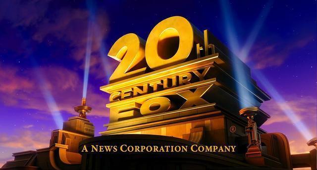 好萊塢八大影業公司,引領電影時代潮流,功不可沒 - 壹讀
