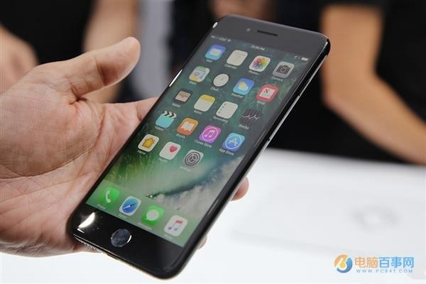 iPhone 7都有什麼顏色? iPhone7哪個顏色好看? - 壹讀