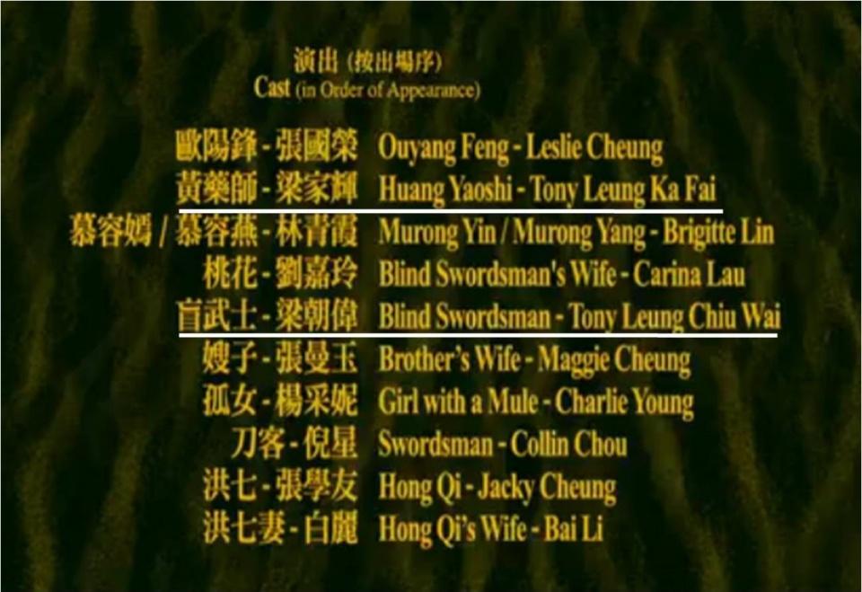 中國人取英文名的那些事兒 - 壹讀