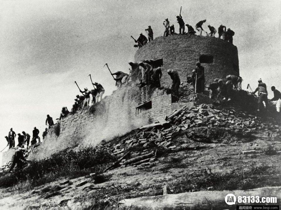 第四次長沙會戰:長沙陷落的全過程 - 壹讀