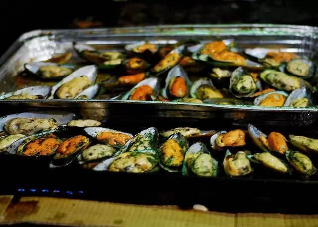 盤點紐西蘭那些不可錯過的經典美食 - 壹讀