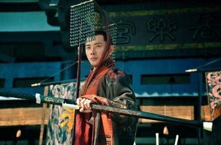 此人做了30年的傀儡皇帝,卻因做了1件事,死後被祭拜上千年 - 壹讀