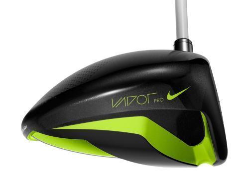 高爾夫球桿的性能與分類之--木桿的選擇 - 壹讀