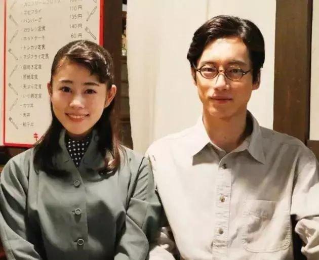坂口健太郎&高畑充希以結婚為前提交往中,網友:同意這門親事! - 壹讀