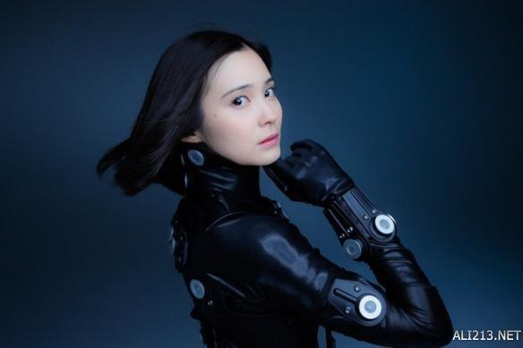 CG電影《殺戮都市:O》最新PV 黃暴依舊的大阪來臨 - 壹讀