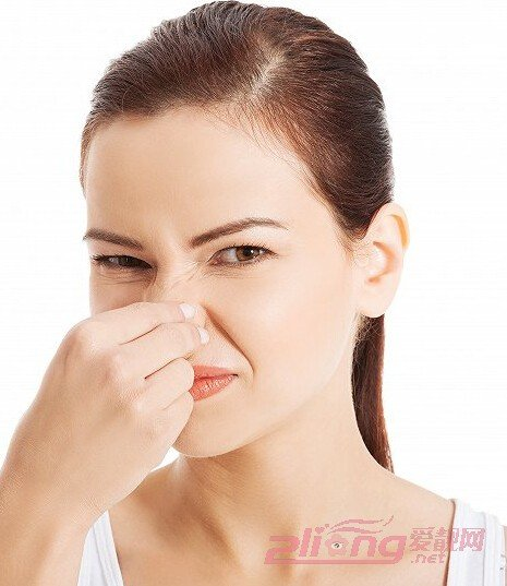 鼻子出油很厲害怎麼辦?應對鼻子出油的小妙招 - 壹讀
