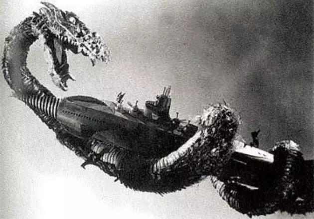《GODZILLA 怪獸行星》監督瀨下寬之×《GODZILLA 怪獸默示錄》執筆者大樹連司對談 - 壹讀