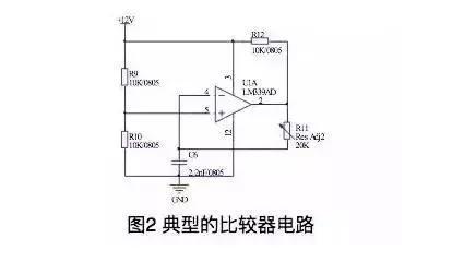 硬體--驅動電路詳解 - 壹讀