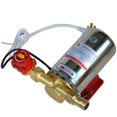 家用增壓泵哪種好 應如何選擇 - 壹讀