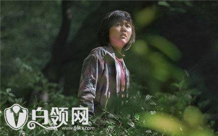 2017年上映的韓國電影有哪些 2017好看的韓國電影推薦 - 壹讀