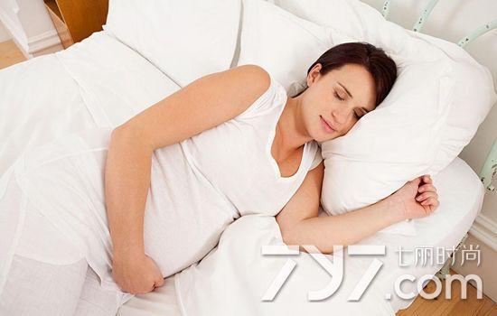 孕婦肚子癢是怎麼回事 為您詳解常見的五大原因 - 壹讀