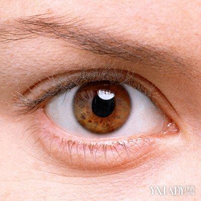 眼睛裡面有血塊怎麼辦? 3個應對小妙法 - 壹讀