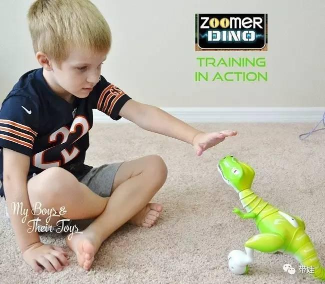 原來STEM玩具才是美國孩子制勝法寶!這15款最流行! - 壹讀