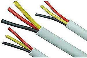 各種電纜的用途及規格型號,電纜正確的表示法 - 壹讀
