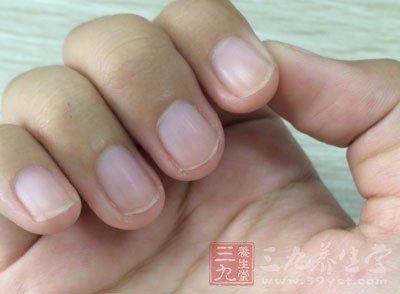 為什麼晚上不能剪指甲 剪指甲的正確方法 - 壹讀