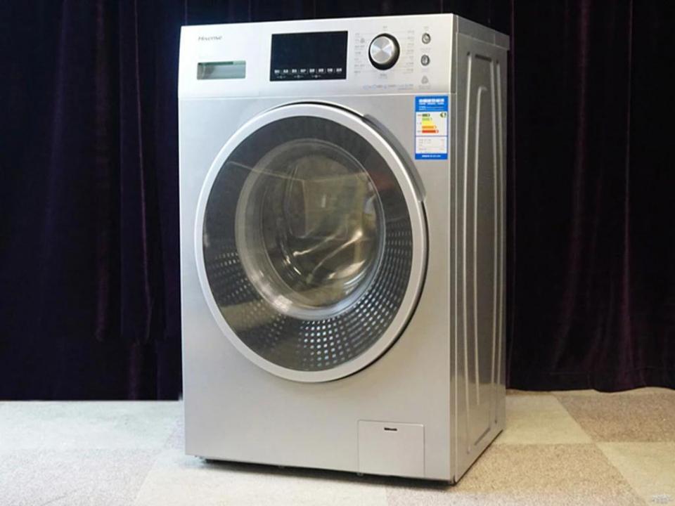 洗衣機選哪款?這份選購書讓你無憾 - 壹讀
