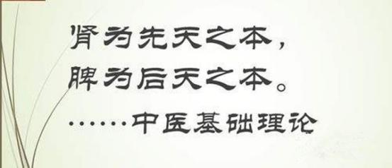 中華醫藥補腎中藥方 - 壹讀