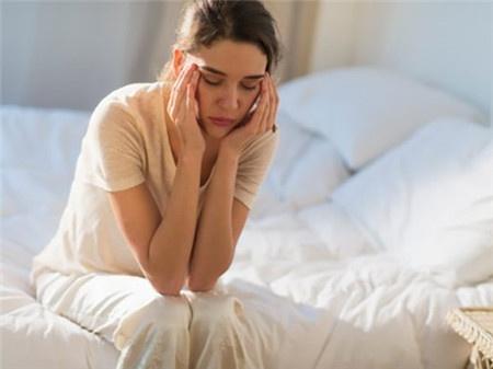 早上起來噁心想吐是怎麼回事。有什麼辦法緩解嗎 - 壹讀