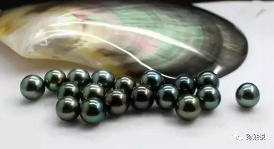 珍珠產地知多少。哪裡產出的珍珠才是最好的? - 壹讀