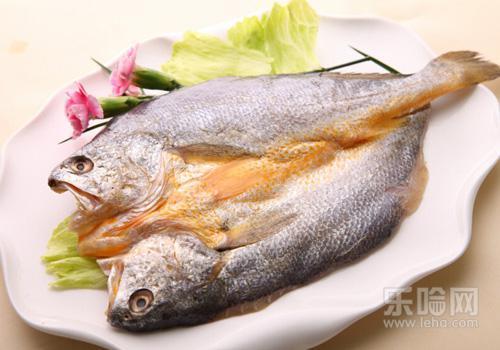 魚肝吃了有什麼好處.魚肝可以吃嗎 - 壹讀