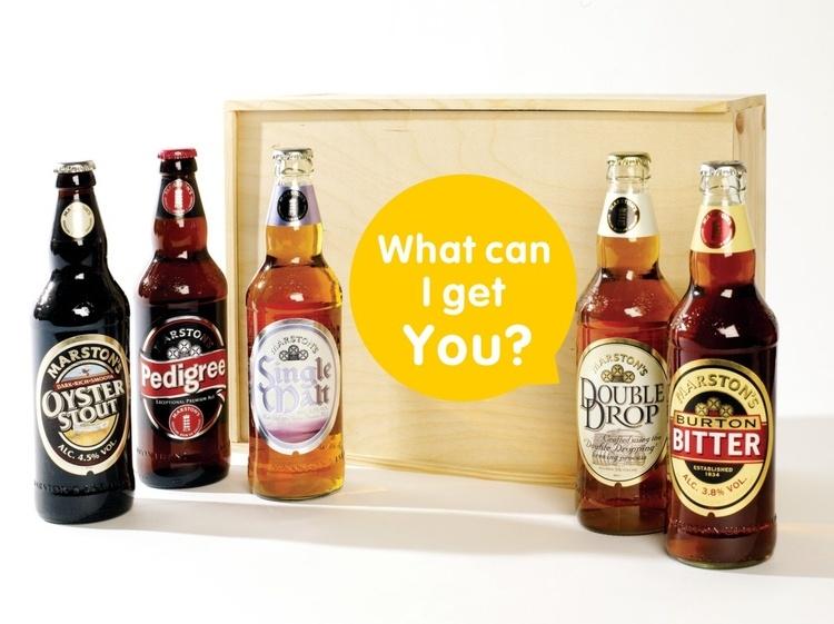 10 瓶歐洲最值得喝的啤酒,皇室,總統都曾被它們圈粉 - 壹讀