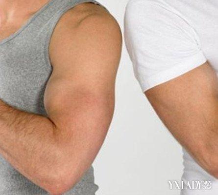 手臂酸痛怎麼辦 了解手臂酸痛的原因 - 壹讀