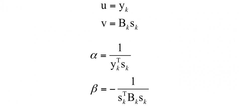 理解牛頓法 - 壹讀