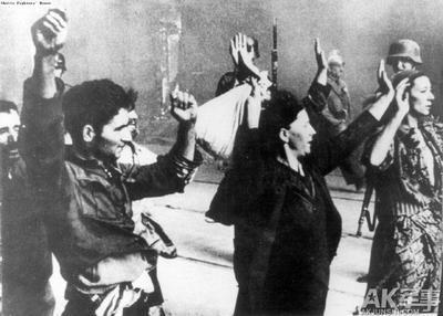 猶太人有什麼特徵嗎?為什麼納粹一眼就能認出來誰是猶太人? - 壹讀