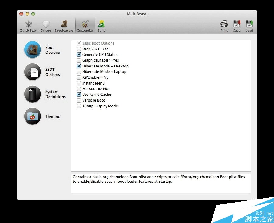 MAC筆記本電腦上如何安裝驅動精靈軟體? - 壹讀
