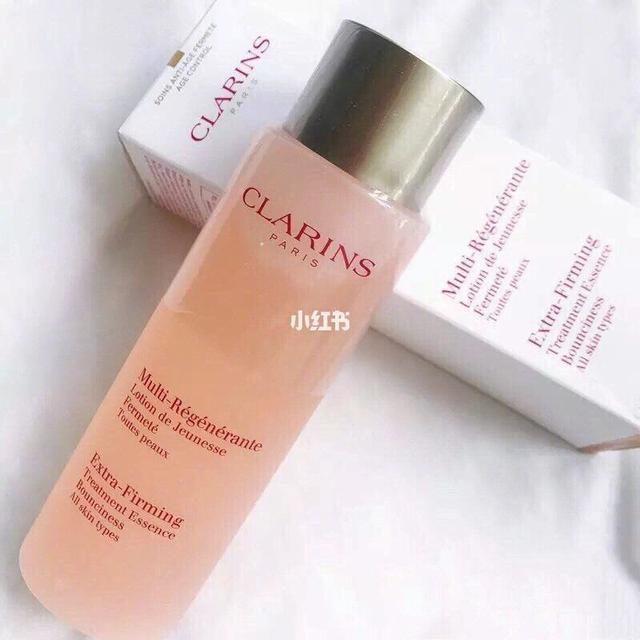 什麼爽膚水值得入?5款單品推薦,緊緻收縮毛孔,保濕修復滋潤肌膚 - 壹讀
