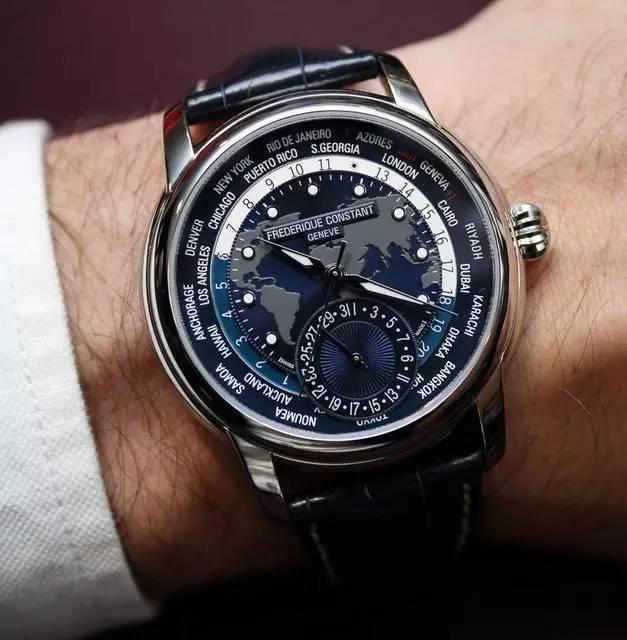 9種手錶品牌推薦,平價時尚到貴氣Style - 壹讀