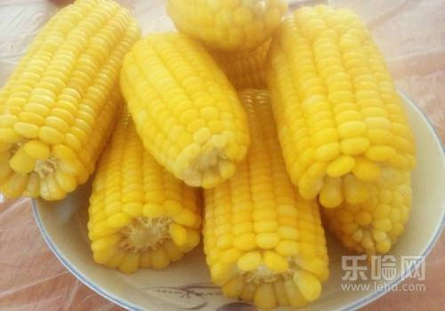 玉米吃多了有什麼壞處 玉米吃多了會怎麼樣 - 壹讀