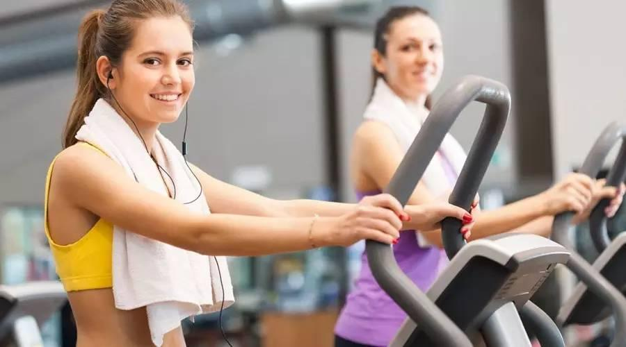 4個跑步機慢跑技巧,讓你不會腿粗還能一次輕鬆跑完60分鐘! - 壹讀
