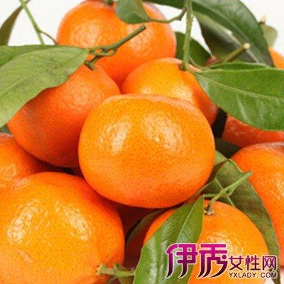 解答柑橘類水果有哪些 多吃有益健康 - 壹讀