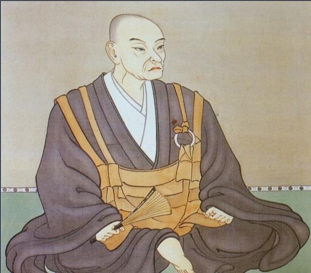 日本戰國12大名將 大都是武夫 第一無可爭議但臭名昭著 - 壹讀