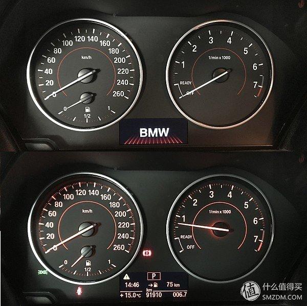 寶馬F20 118i 修復全紀錄 - 壹讀