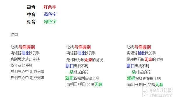 ESS/AKM/Cirrus Logic三大Hi-Fi平臺實測對比:手機音質差別原因是? - 壹讀