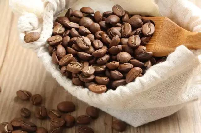 咖啡生豆的儲存經驗分享 - 壹讀
