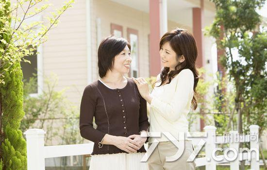 婆媳關係的電視劇有哪些 15部經典婆媳電視劇推薦 - 壹讀